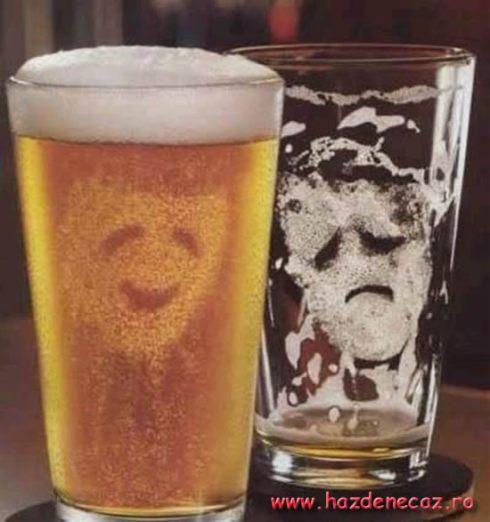 024_alcool