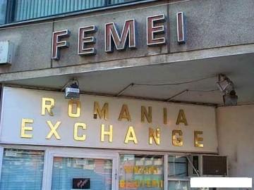 uimitoarea_romanie-femei-thumb-360-0-192
